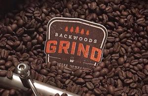 Featured Image-Backwoods-Grind-logo-design