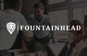 Featured Image-FountainHead-logo-refresh