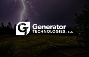 logo-design-generator-technologies