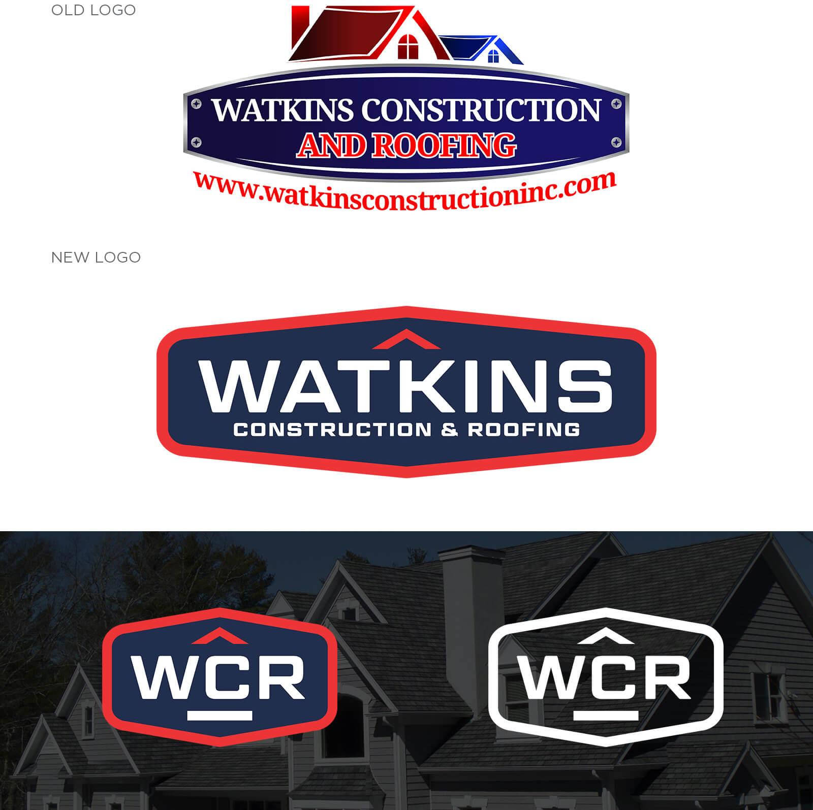 Featured Image-logo-design-watkins-construction-sample
